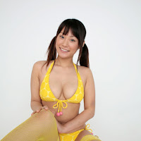 [DGC] 2007.08 - No.469 - Tomoko Yunoue (湯之上知子) 026.jpg