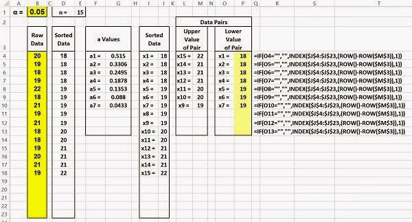 [Shapiro_17_Lower_X_Values_6004.jpg]