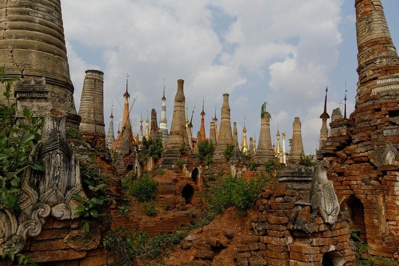 shwe-inn-thein-pagodas-7