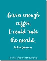 MFT_InspiredBy_Coffee