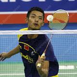 Korea Open 2012 Best Of - 20120108_1628-KoreaOpen2012-YVES7066.jpg