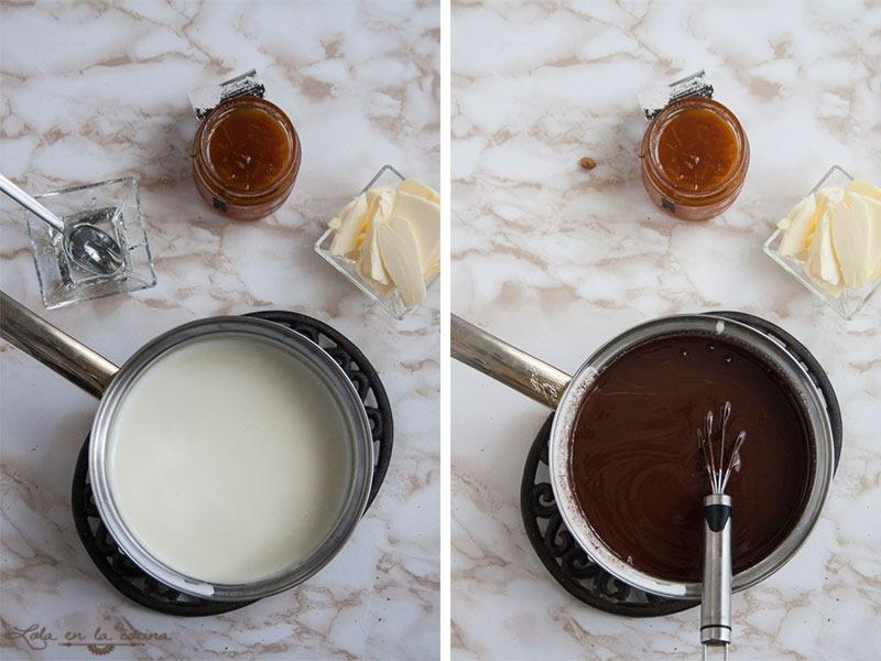 tarta-chocolate-naranja-diptico-3