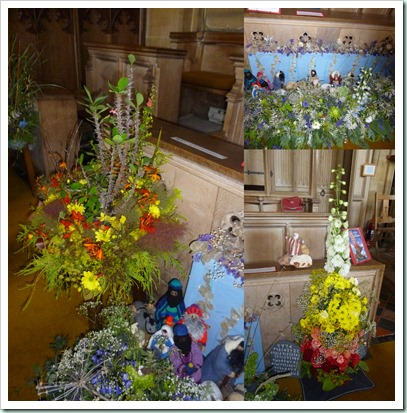 flower festival old hunst'ton 31 073