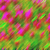 _MG_5107_gimp_abstrato.jpg