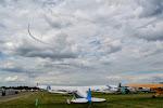 Oshkosh EAA AirVenture - July 2013 - 144