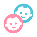 App Baby Names Genius APK for Kindle