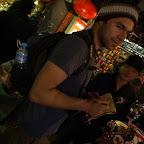 Pedzimy na Targ Nocny Wangfujing. Znajdź ukrytą kaczkę na tym zdjęciu :-)
