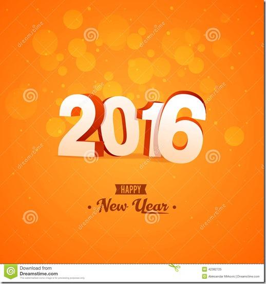 feliz años 2016 xx (2)