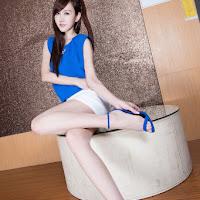 [Beautyleg]2014-11-17 No.1053 Sara 0007.jpg