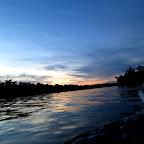 1511 Borneo
