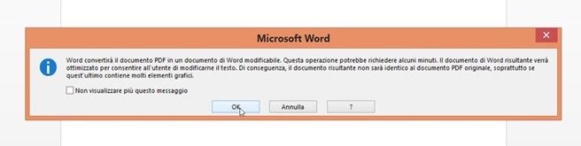 microsoft-word-traduzione