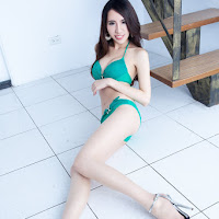 [Beautyleg]No.950 Alice 0032.jpg