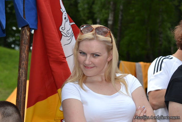 Aurelija_Lankeliene-DSC_0126.jpg