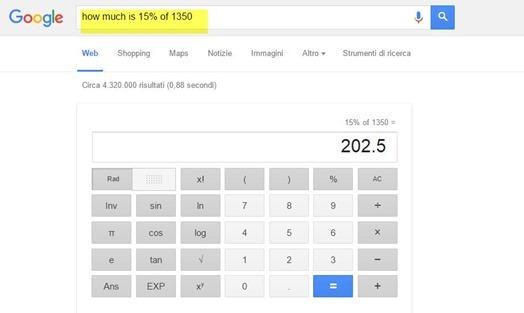 espressioni-google