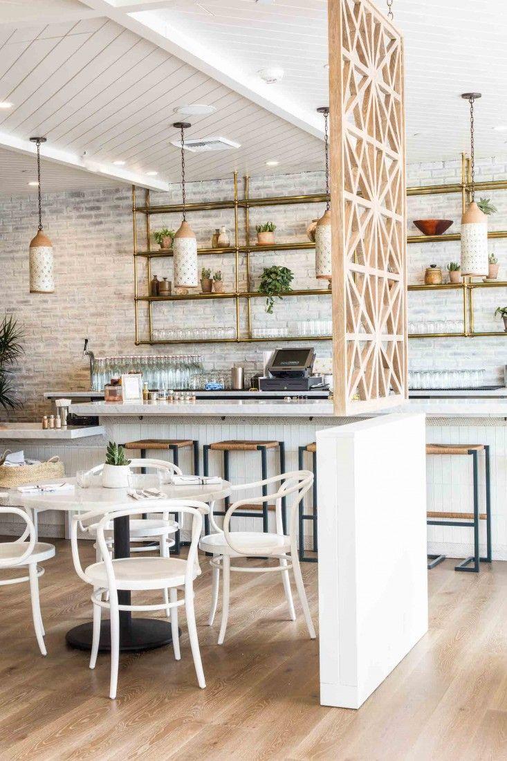 Divis Rias Para Ambientes Decora Gi ~ Divisoria Para Cozinha E Sala