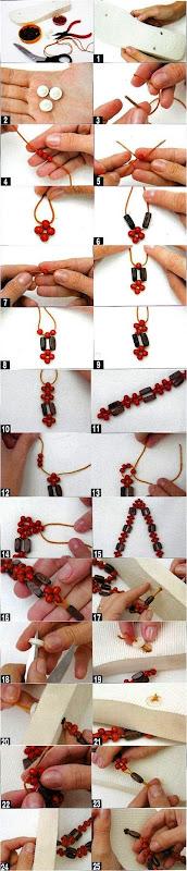 10-passo-a-passo-de-decoração-de-chinelos-8