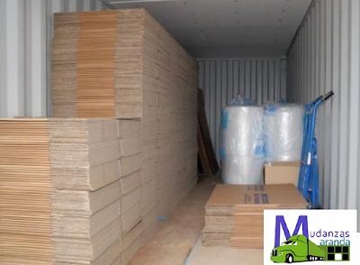 Empresas transportes Valcabado de Roa.png