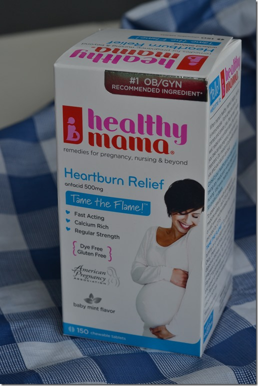 healthy-mama-products (1)