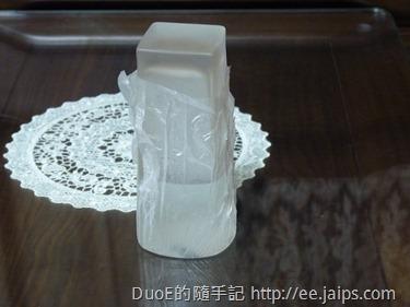GLAD神奇保鮮膜-密封玻璃2