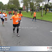 bodytechbta2015-2126.jpg