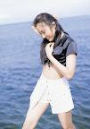 yukie_nakama_pastel_014.jpg