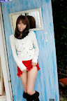 alice_miyuki_006_004.jpg