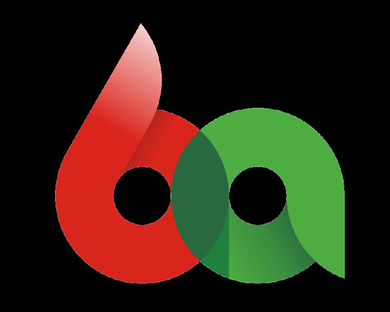 Logo KAA