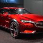 2015-Mazda-Koeru-Concept-01.jpg