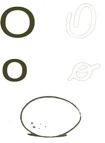 Letra O.jpg