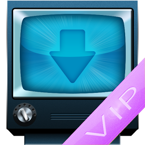 ☆AVD Download Video Downloader v3.5.0
