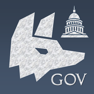 AP Government Review For PC / Windows 7/8/10 / Mac – Free Download