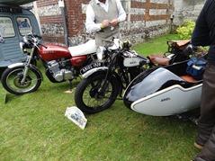 2015.07.05-003 motos
