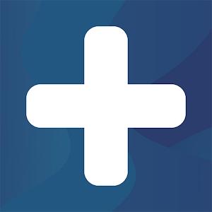 NRSNG - NCLEX Prep & Nursing Online PC (Windows / MAC)
