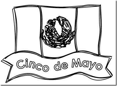 5 mayo mexico (12)
