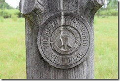WotW headstone seal