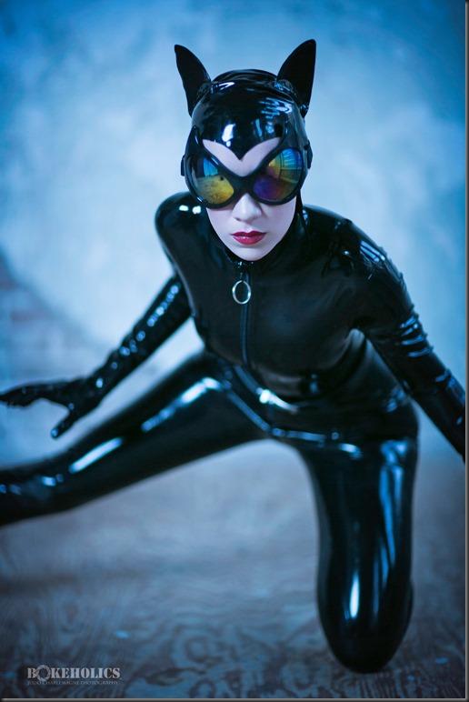 catwoman_1_by_kaylynn_syrin-d974o1b