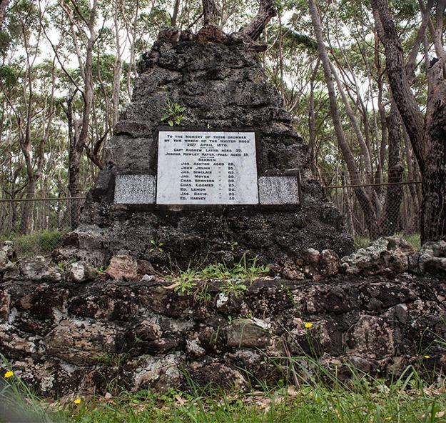 memorial-2