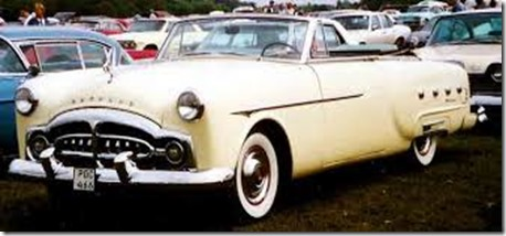 Packard_250_Convertible_1951