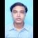 Narayan J. avatar