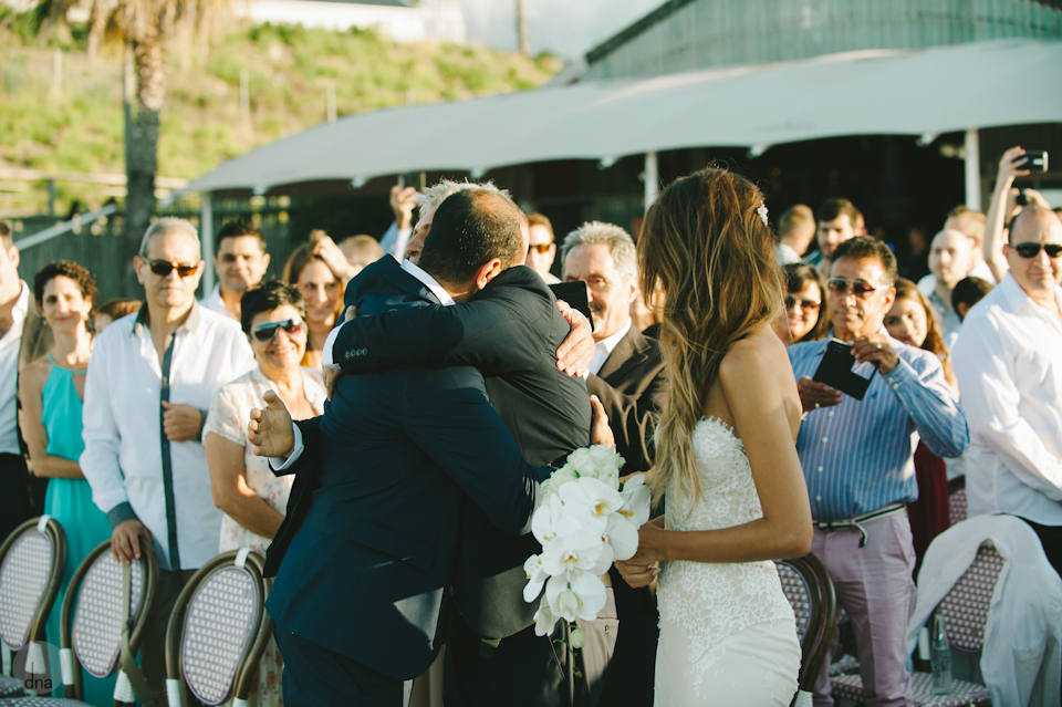 Kristina and Clayton wedding Grand Cafe & Beach Cape Town South Africa shot by dna photographers 103.jpg