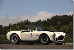 1965-Shelby-427-Cobra-31
