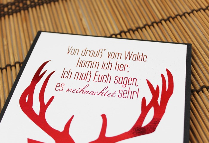 HeidiSwappMinc_gratisDruck_Weihnachtskarte