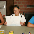 camp discovery - Tuesday 243.JPG