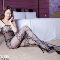 [Beautyleg]2014-08-06 No.1010 Kaylar 0040.jpg