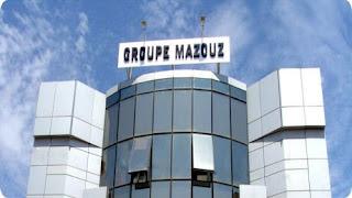 Industrie Automobile : Le groupe Mazouz songe à Nissan