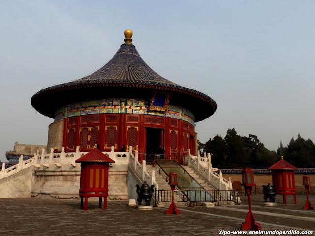boveda-imperial-templo-cielo.JPG