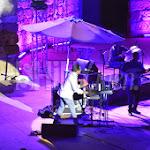 shinymen-cheb-khaled-festival-de-carthage-2013 (133).JPG