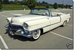 1953-cadillac-eldorado
