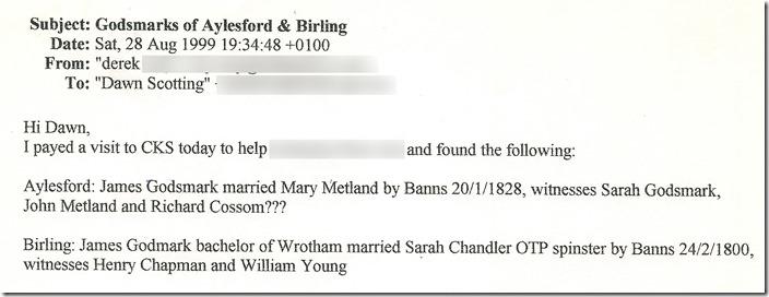 aylesford-birling-prs