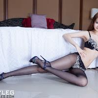 [Beautyleg]2014-05-09 No.972 Kaylar 0046.jpg